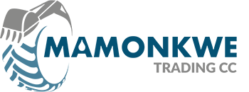 Mamonkwe Trading, we are a supplier within the industries (Logistics, Plant Hire & Projects, Contract Mining and Mining Services). Our skills being specialized towards the construction and mining industries, we offer you the right solution at a compatible price.